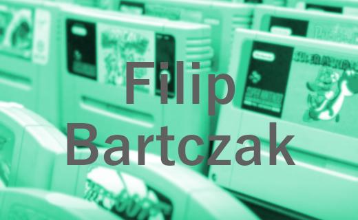 Filip Bartczak