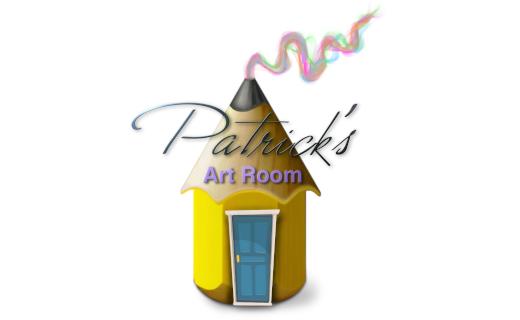 Patricks Art Room